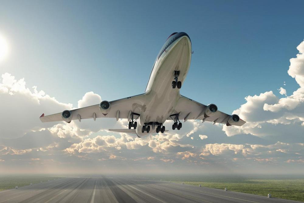 Transferuri aeroport